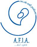 AFIA - Sito web della Associazione Famiglie Ipoacusici Abruzzesi